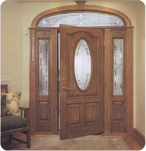 fiberglass front doors for homes fiberglass exterior doors home depot interior exterior