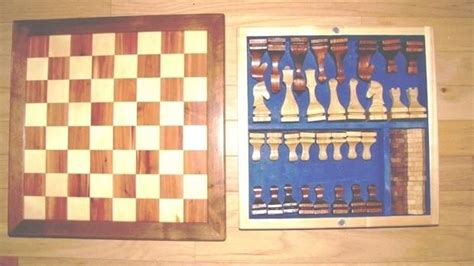 chess board plans woodworking 17 best images about chess board plans checker board