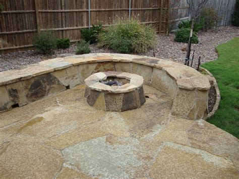 designs for patio pavers awesome patio pavers ideas 15 patio design ideas with