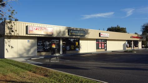 sherwin williams paint store orlando fl orlando commercial painting contractor in orlando fl