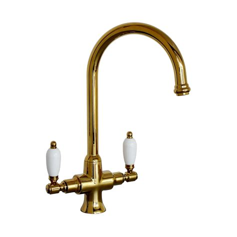 traditional kitchen sink taps enki traditional white lever kitchen sink