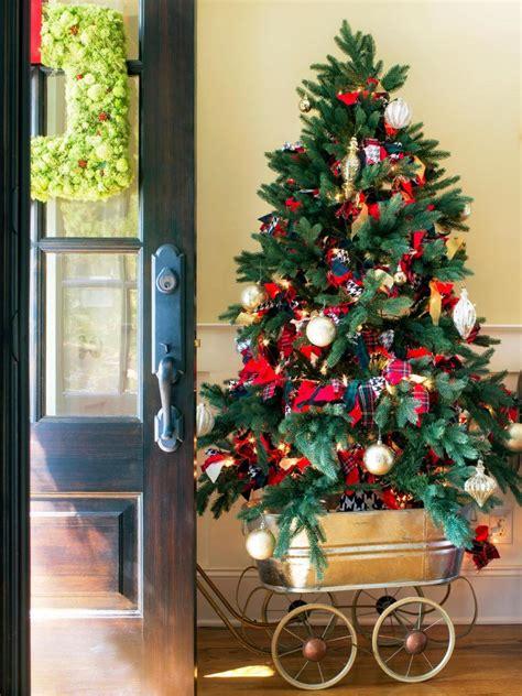 tree decorations for home innovative tree decoration ideas 2017