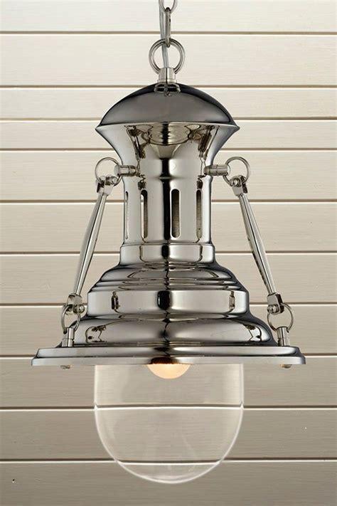 nautical kitchen lighting 25 best ideas about nautical lighting on