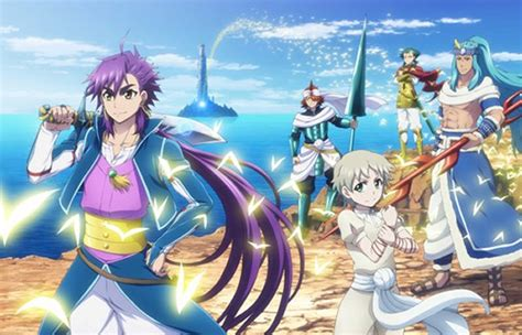 adventures of sinbad magi adventures of sinbad related keywords magi