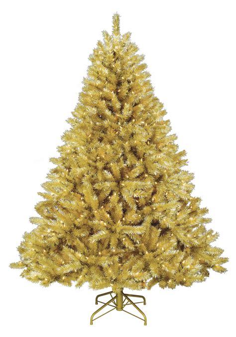 chrsitmas tree treetopia makes the holidays more vibrant with new