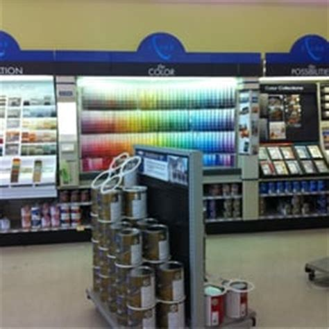 sherwin williams paint store lincoln ne sherwin williams paint store magasin de peintures 2879