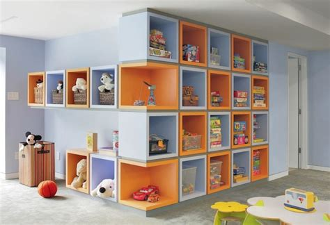 children storage creative storage solutions for your room