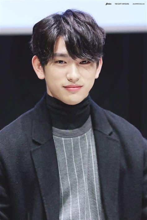 junior boy hairstyles 25 best ideas about korean men hairstyle on pinterest