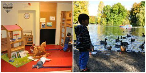 Englischer Garten München Toilette by Top 10 Aktivit 228 Ten Und Locations Mit Kindern In M 252 Nchen Im