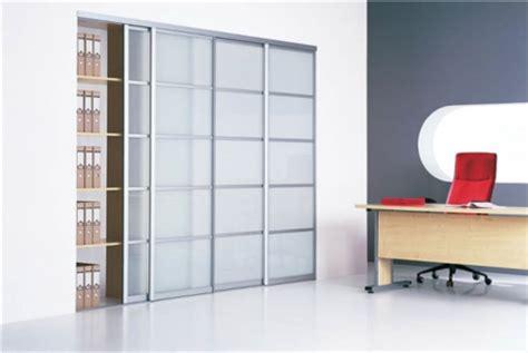 custom size sliding closet doors custom size sliding closet doors sl06 buy custom size