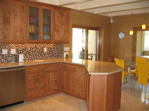 paint colors for the kitchen with cabinets kitchen kitchen paint colors with oak cabinets with