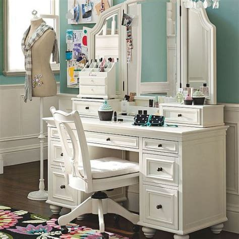 vanity bedroom furniture bedroom vanities a new s best buddy dreams house