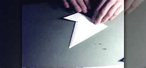 origami claw glove how to make claws by folding pieces of paper 171 props sfx