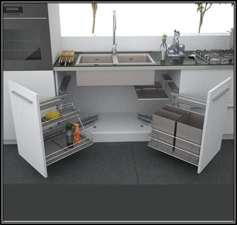kitchen garbage cans sink kitchen garbage cans proofhome design galleries