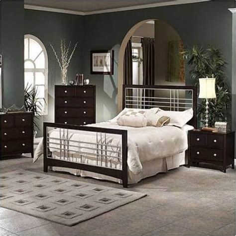 paint color ideas for the bedroom inspirations paint colors for master bedroom my master