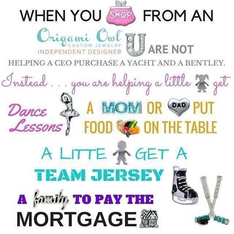 origami owl tracking 17 best images about origami owl on