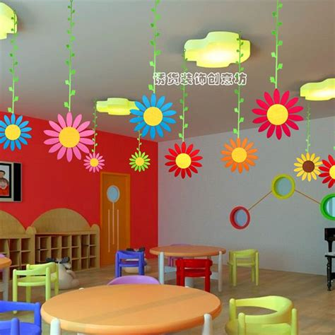ideas for decorations for classrooms best 20 classroom ceiling decorations ideas on