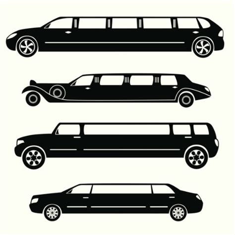Limo Companies by Learn The Difference Between The Most Common Rental Limo