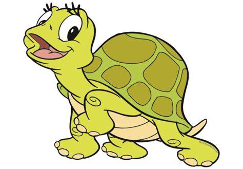 turtle selma wall sticker wall art com
