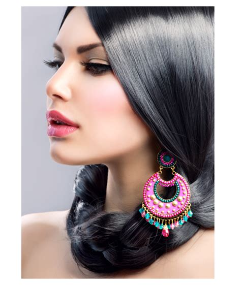 best hair salons for color woodstock ga best hair tips hair salon woodstock ga crowning glory