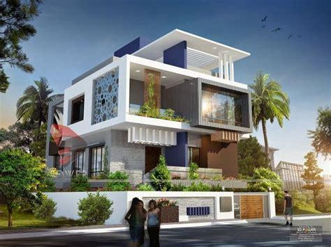 new home designs ultra modern ultra modern home designs house 3d interior exterior