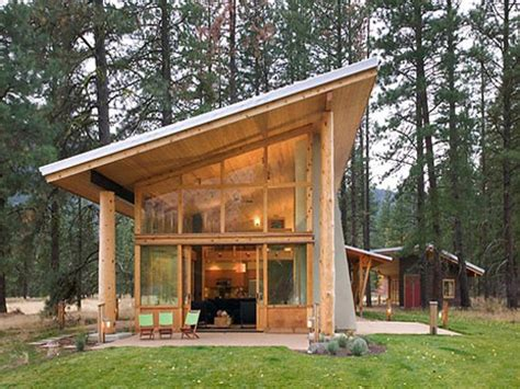 small cottage home designs small cabins tiny houses small cabin house design exterior ideas small mountain home plans