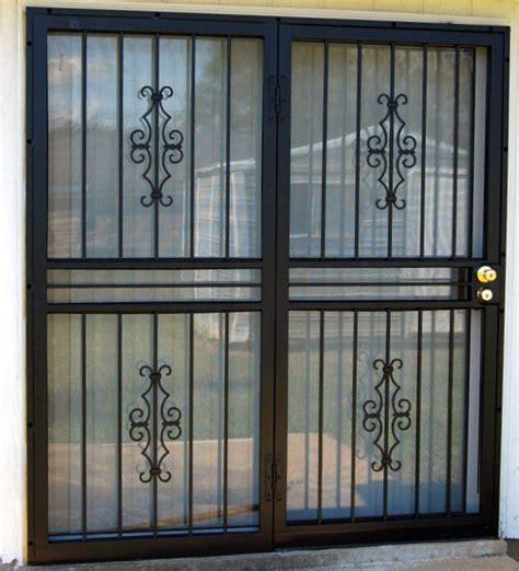 patio security doors security patio doors doors windows gates