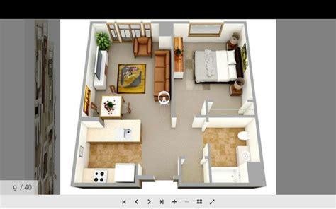 home design 3d pro free 100 home design 3d pro free house