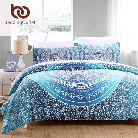 sheet and comforter set beddingoutlet comforter qulit set sheet and