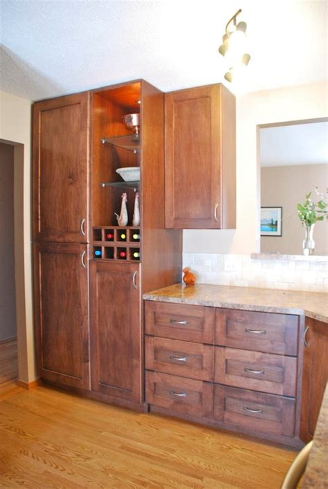 calgary kitchen cabinets custom kitchen cabinets calgary evolve kitchens
