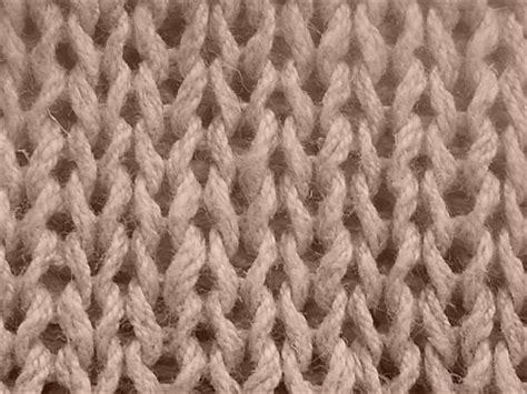 what is knits textile garment square square textiles ltd