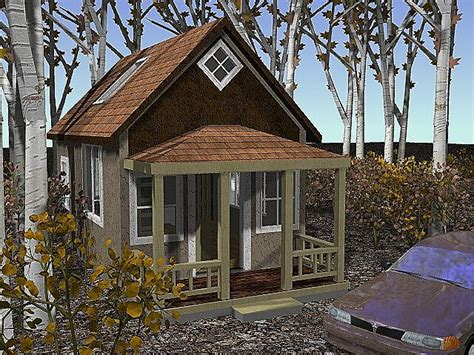 plans for cottages and small houses small cottage cabin house plans small cottage house kits tiny farmhouse plans mexzhouse