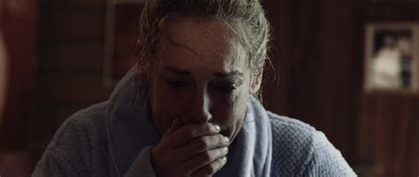psychological horror psychological horror the id debuts on october 25th