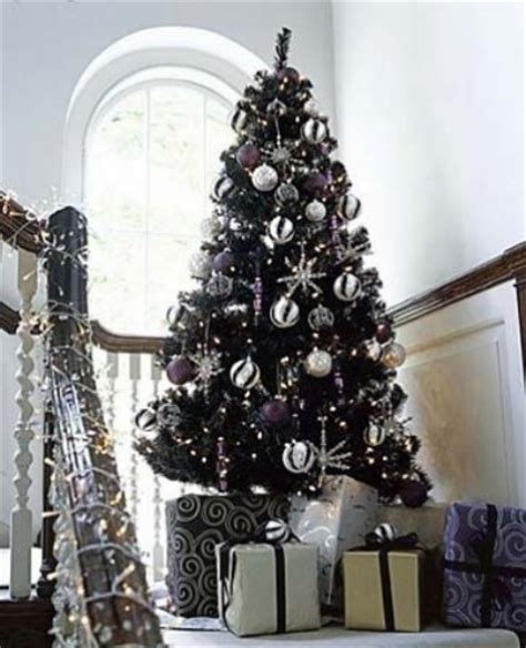 ideas for decorated trees silver decorated tree ideas tree ideas