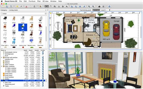 home design software 3d free home design software for mac