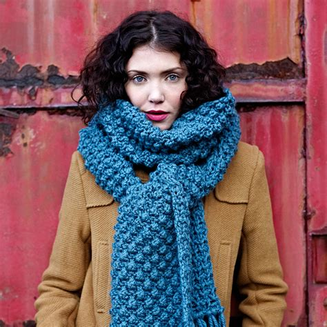 knitting a scarf free knitting patterns how to knit a scarf for winter