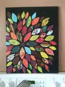 crafts using scrapbook paper thousands of ideas about scrapbook paper on