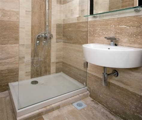 travertine bathroom tile ideas outstanding travertine tile bathroom berg san decor