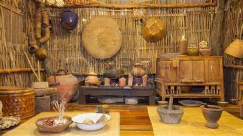 traditional japanese kitchen design asian kitchen inspiration
