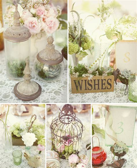 shabby chic weddings about weddings shabby chic wedding inspiration