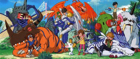 digimon adventure digimon wallpaper 1899x800 wallpoper 391637