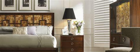 bedroom furniture columbia sc bedroom furniture columbia sc marty s