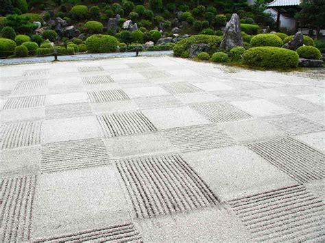 zen rock garden ideas the saga guide to zen garden design saga
