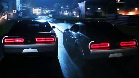 Fast And Furious 8 Car Wallpaper by Fast Furious 8 Car Racing Wallpaper 11762 Baltana