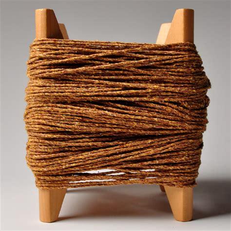 shibui knits heichi shibui knits heichi yarn in brownstone