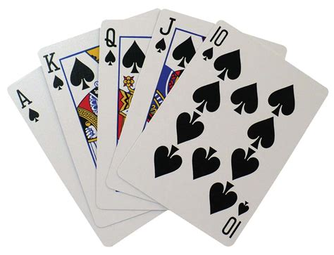 how to make deck of cards bicycle cards of 12 decks