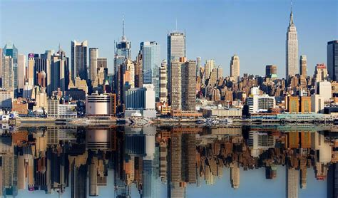 new york city 15 best free things to do in new york city kid 101