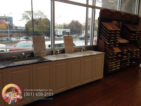 in kitchen design showrooms kitchen design showrooms near