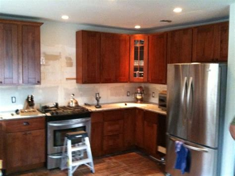 kww kitchen cabinets kww kitchen cabinets bath 69 foto s 47 reviews