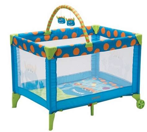 cosco baby crib cosco baby crib 301 moved permanently cosco willow lake